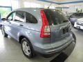 2011 Glacier Blue Metallic Honda CR-V EX  photo #9