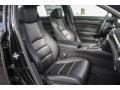 Crystal Black Pearl - Accord Sport Sedan Photo No. 5