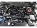 Crystal Black Pearl - Accord Sport Sedan Photo No. 8