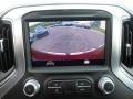 Red Quartz Tintcoat - Sierra 1500 Elevation Double Cab 4WD Photo No. 19