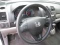 2011 Glacier Blue Metallic Honda CR-V SE 4WD  photo #13