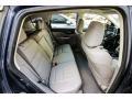 2012 Twilight Blue Metallic Honda CR-V EX-L  photo #25