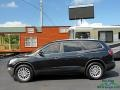2012 Carbon Black Metallic Buick Enclave FWD  photo #2