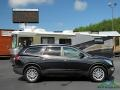 2012 Carbon Black Metallic Buick Enclave FWD  photo #6