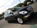 2012 Carbon Black Metallic Buick Enclave FWD  photo #34