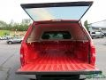 2011 Victory Red Chevrolet Silverado 1500 Regular Cab  photo #11