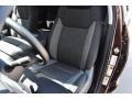 2017 Sunset Bronze Mica Toyota Tundra SR5 Double Cab 4x4  photo #12