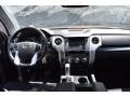 2017 Sunset Bronze Mica Toyota Tundra SR5 Double Cab 4x4  photo #13