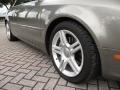 2008 Alpaka Beige Metallic Audi A4 2.0T Cabriolet  photo #73