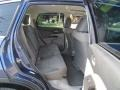 2014 Twilight Blue Metallic Honda CR-V EX AWD  photo #19