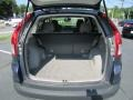 2014 Twilight Blue Metallic Honda CR-V EX AWD  photo #20