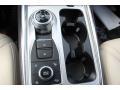 Sandstone Transmission Photo for 2020 Ford Explorer #134665631