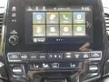 Controls of 2019 Odyssey EX