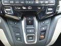 2019 Odyssey EX 9 Speed Automatic Shifter