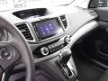 2016 Kona Coffee Metallic Honda CR-V EX AWD  photo #17