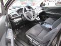 2014 Kona Coffee Metallic Honda CR-V EX AWD  photo #12