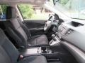 2014 Kona Coffee Metallic Honda CR-V EX AWD  photo #17