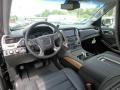 Onyx Black - Yukon Denali 4WD Photo No. 15