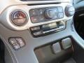 White Frost Tintcoat - Yukon SLT 4WD Photo No. 34