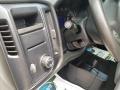 2014 Summit White Chevrolet Silverado 1500 WT Double Cab 4x4  photo #18