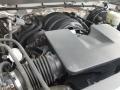 2014 Summit White Chevrolet Silverado 1500 WT Double Cab 4x4  photo #31
