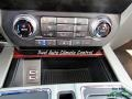 Agate Black - F150 King Ranch SuperCrew 4x4 Photo No. 23