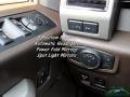 Agate Black - F150 King Ranch SuperCrew 4x4 Photo No. 25