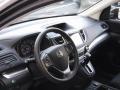 2016 Kona Coffee Metallic Honda CR-V EX AWD  photo #14