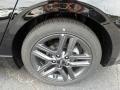 2020 Forte GT-Line Wheel