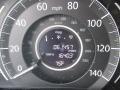 2014 Crystal Black Pearl Honda CR-V EX-L AWD  photo #20