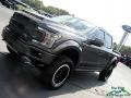 2019 Magnetic Ford F150 Shelby Cobra Edition SuperCrew 4x4  photo #46