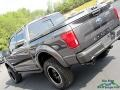 2019 Magnetic Ford F150 Shelby Cobra Edition SuperCrew 4x4  photo #49
