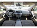 2014 Pearl White Nissan Murano SV  photo #9