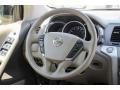 2014 Pearl White Nissan Murano SV  photo #25