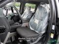 2019 Magnetic Ford F150 STX SuperCrew 4x4  photo #10