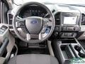 2019 Magnetic Ford F150 STX SuperCrew 4x4  photo #14