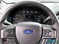 2019 Magnetic Ford F150 STX SuperCrew 4x4  photo #17