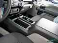 2019 Magnetic Ford F150 STX SuperCrew 4x4  photo #24