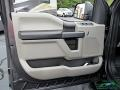 2019 Magnetic Ford F150 STX SuperCrew 4x4  photo #26