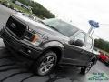 2019 Magnetic Ford F150 STX SuperCrew 4x4  photo #30