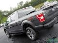 2019 Magnetic Ford F150 STX SuperCrew 4x4  photo #33