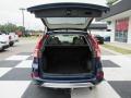 2016 Obsidian Blue Pearl Honda CR-V EX  photo #5