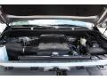 2019 Silver Sky Metallic Toyota Tundra SR5 CrewMax 4x4  photo #24