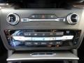 Ebony Controls Photo for 2020 Ford Explorer #134930299