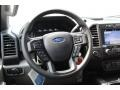 2019 Magnetic Ford F150 STX SuperCrew 4x4  photo #22