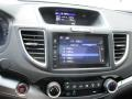 2016 Kona Coffee Metallic Honda CR-V EX AWD  photo #15
