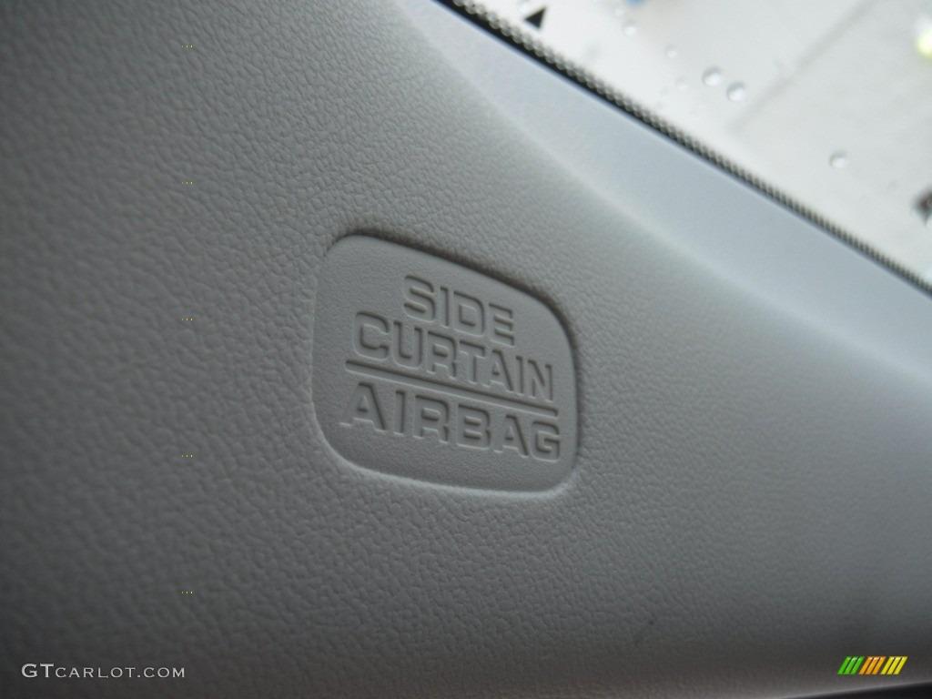 2014 CR-V EX AWD - White Diamond Pearl / Beige photo #18