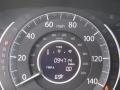 2014 White Diamond Pearl Honda CR-V EX AWD  photo #25