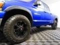 2007 Mineral Gray Metallic Dodge Ram 1500 SLT Quad Cab 4x4  photo #8