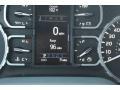 2020 Magnetic Gray Metallic Toyota Tundra TSS Off Road Double Cab  photo #15